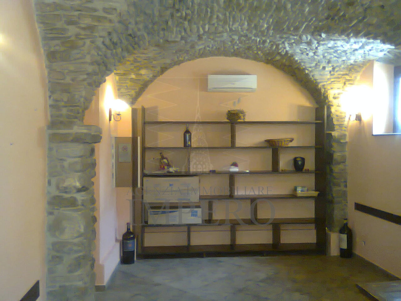 Attività / Licenza in vendita a Vallecrosia, 2 locali, prezzo € 99.000 | PortaleAgenzieImmobiliari.it