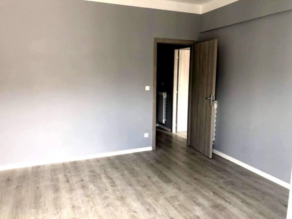 Appartamento in vendita a Taggia, 5 locali, prezzo € 270.000 | PortaleAgenzieImmobiliari.it