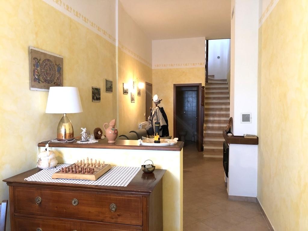 Appartamento in vendita a Castellaro, 2 locali, prezzo € 145.000 | PortaleAgenzieImmobiliari.it