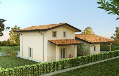 Indipendente Villa