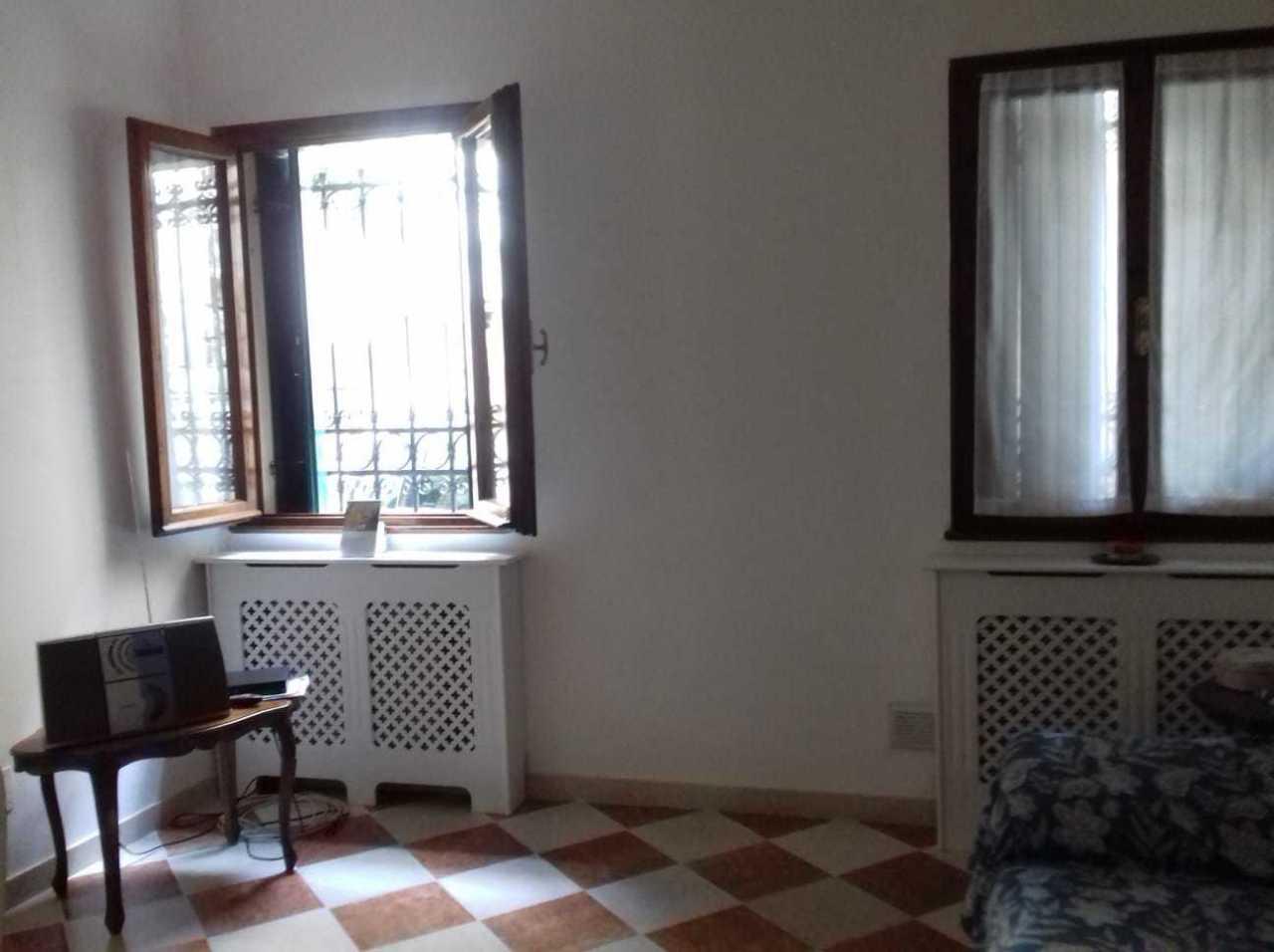 Semindipendente - Porzione di casa a Rovigo