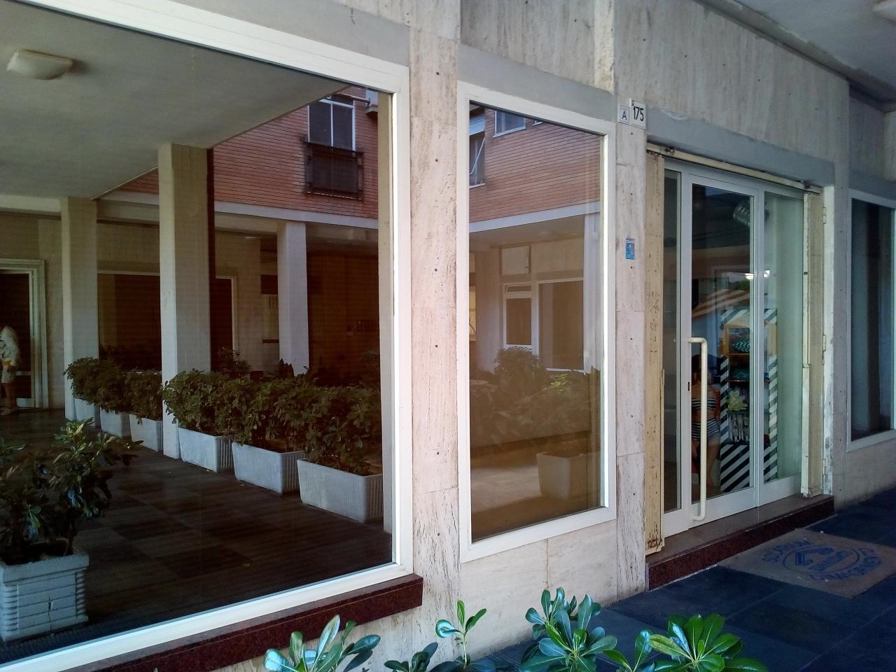 Locale commerciale - Oltre 3 vetrine a Marradi, Livorno Rif. 7055200