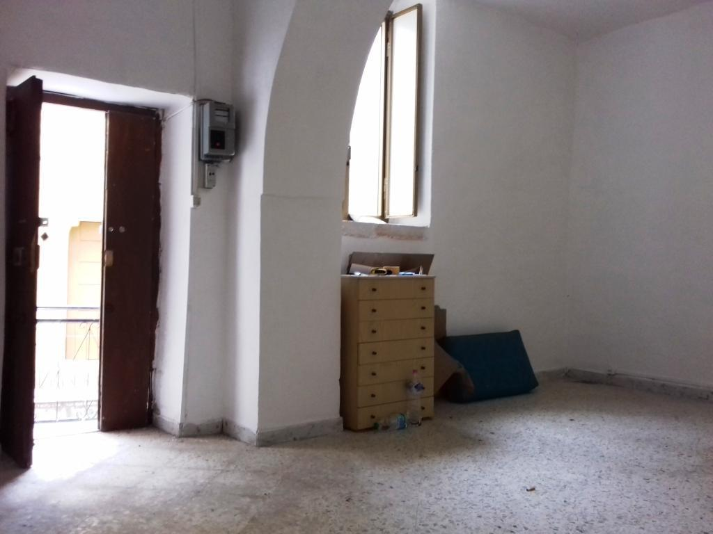 Casa Indipendente in discrete condizioni in vendita Rif. 9661998