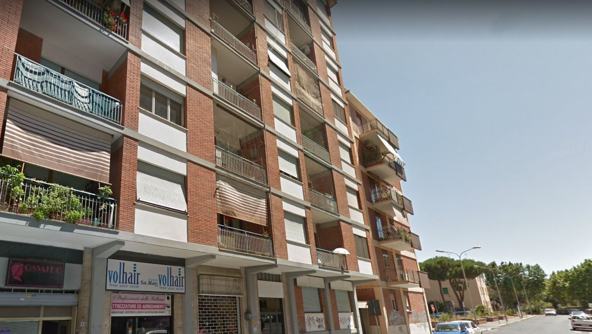 Locale commerciale a Latina Rif. 6387267