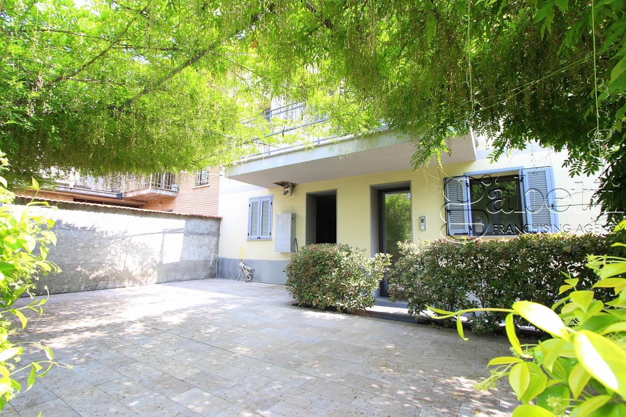 Attività / Licenza in affitto a Nerviano, 3 locali, prezzo € 1.200   PortaleAgenzieImmobiliari.it
