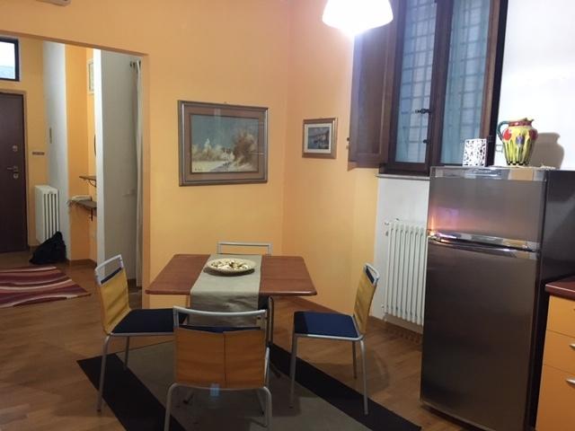 Appartamento - Bilocale a Sant'Anna, Lucca