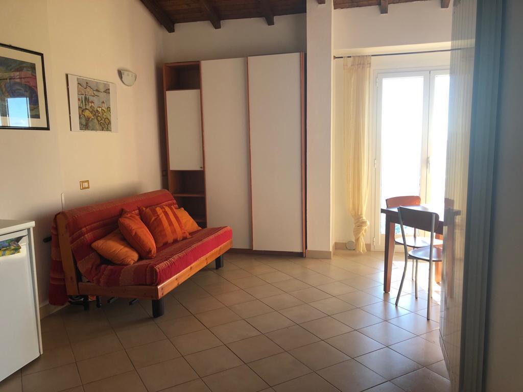 Appartamento in affitto a Castelnuovo Magra, 2 locali, prezzo € 450 | PortaleAgenzieImmobiliari.it