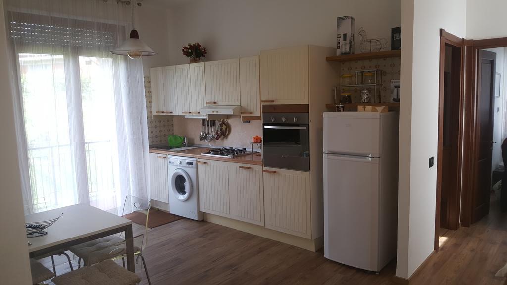 Appartamento in affitto a La Spezia, 3 locali, prezzo € 450 | PortaleAgenzieImmobiliari.it