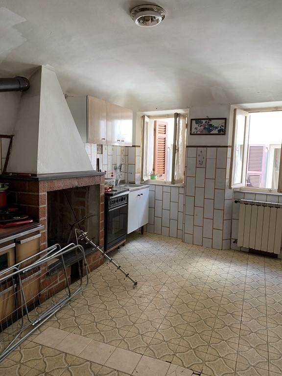 Appartamento arredato in vendita Rif. 10174890