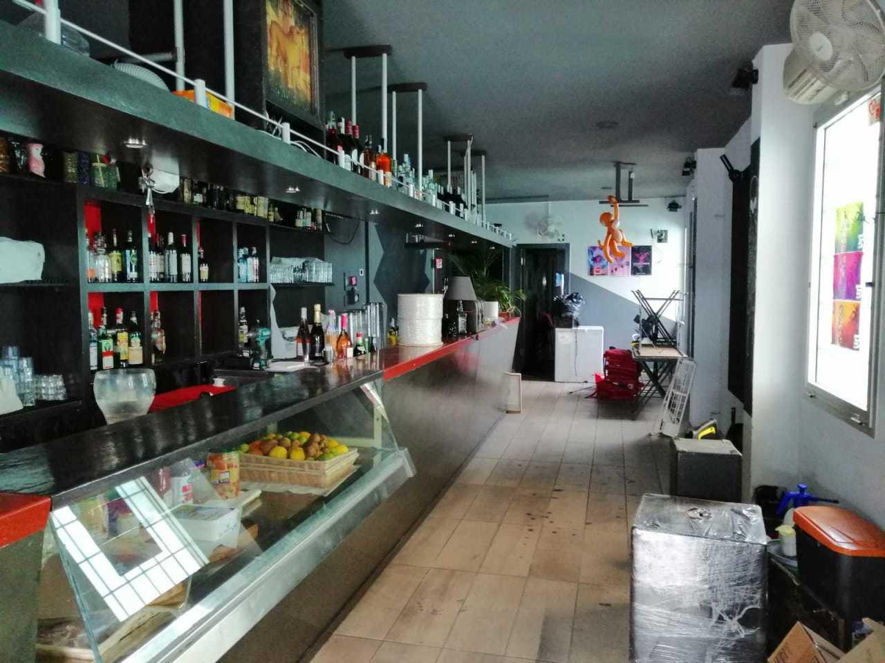 Pub a Viareggio Sud, Viareggio Rif. 10412668