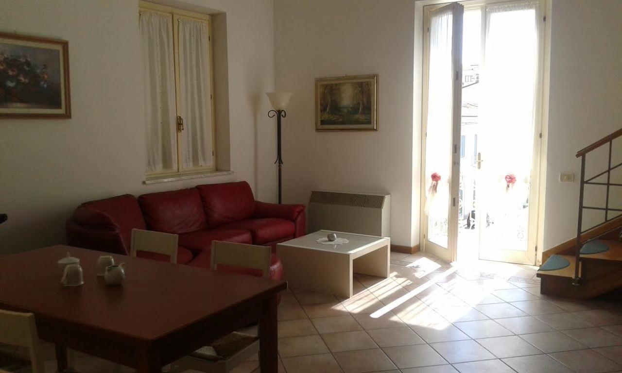 Appartamento in affitto Rif. 9373738