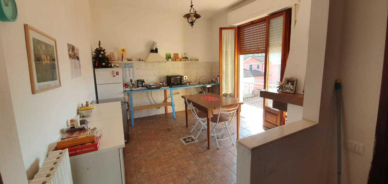 Appartamento in affitto a Sarzana, 6 locali, prezzo € 1.200   PortaleAgenzieImmobiliari.it