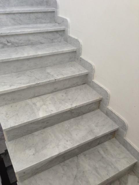 Indipendente - Casa a Carrara