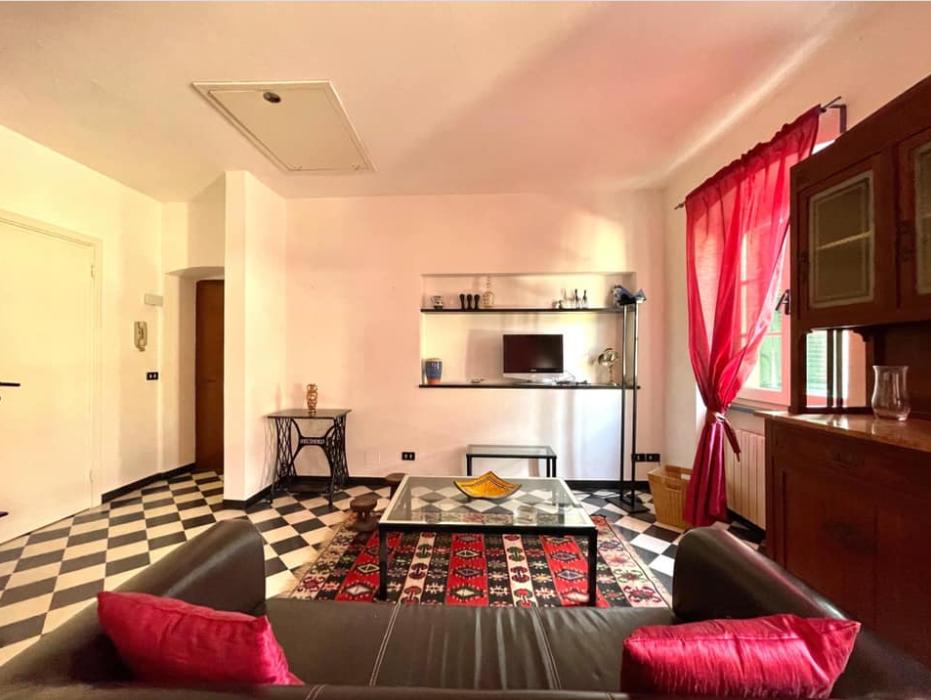 Appartamento in affitto a Sarzana, 4 locali, prezzo € 560   PortaleAgenzieImmobiliari.it