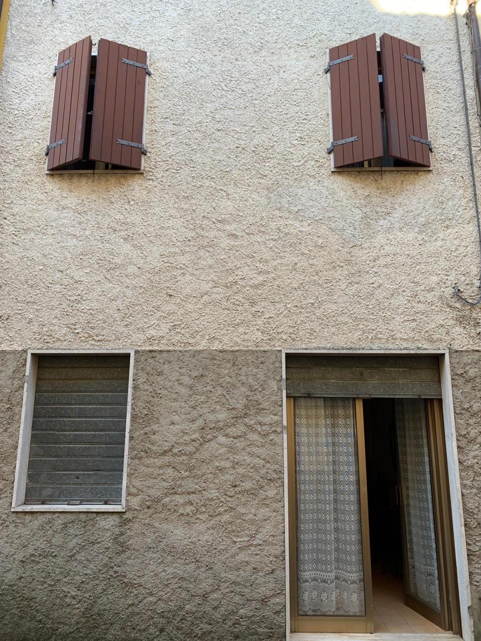 Casa Indipendente in vendita Rif. 9854667