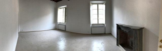 Appartamento - Appartamento a Seravezza