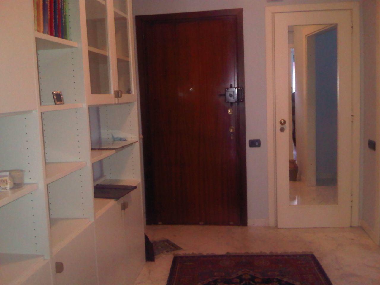 Appartamento arredato in affitto Rif. 11519950