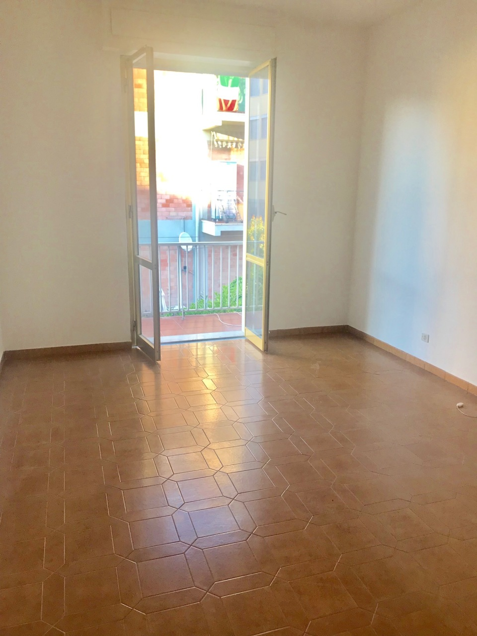 Appartamento in affitto a La Spezia, 4 locali, prezzo € 580 | PortaleAgenzieImmobiliari.it