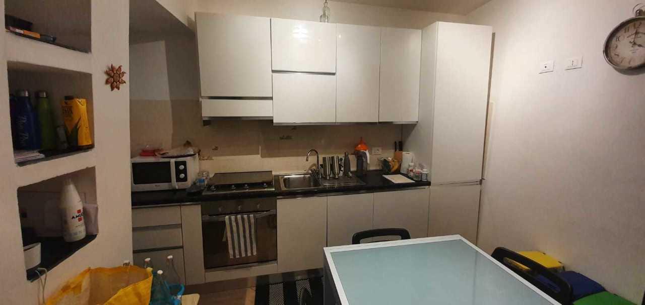Appartamento in vendita a Santo Stefano di Magra, 3 locali, prezzo € 78.000   PortaleAgenzieImmobiliari.it