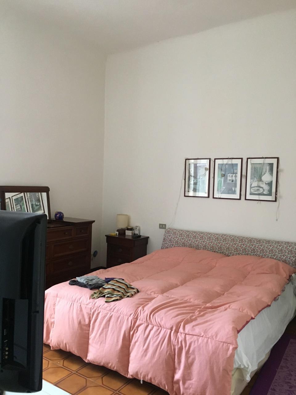 Appartamento - Bilocale a CENTRO, La Spezia