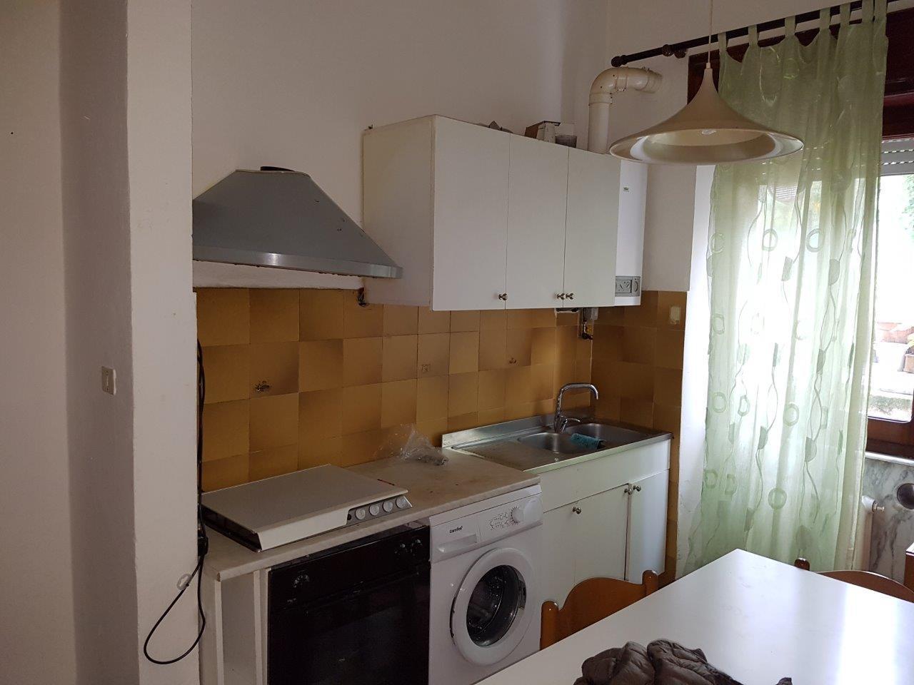 Appartamento arredato in affitto Rif. 4158519