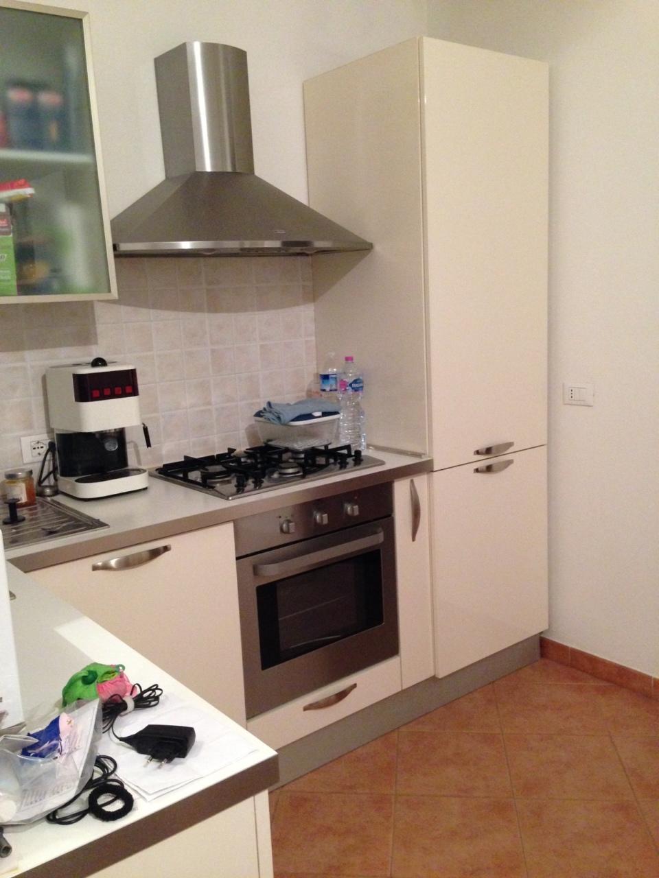 Appartamento in affitto Rif. 8996931