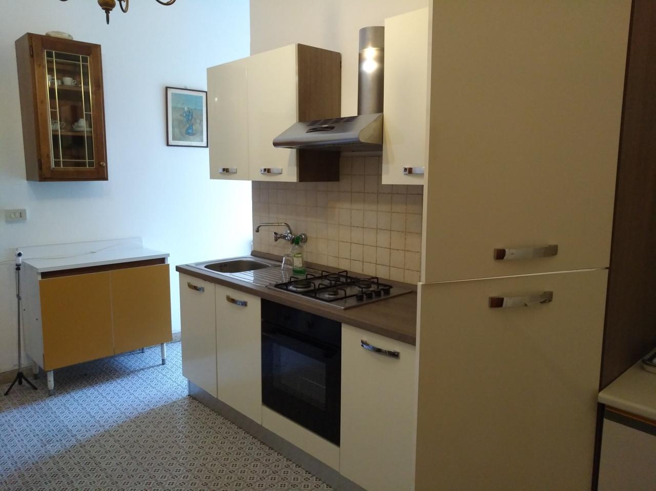 Appartamento arredato in affitto Rif. 10172999