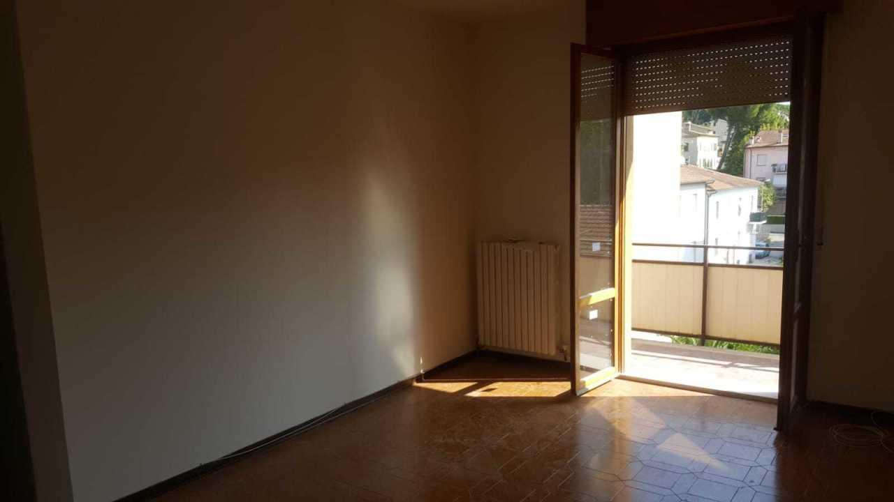 Appartamento in affitto Rif. 8489066