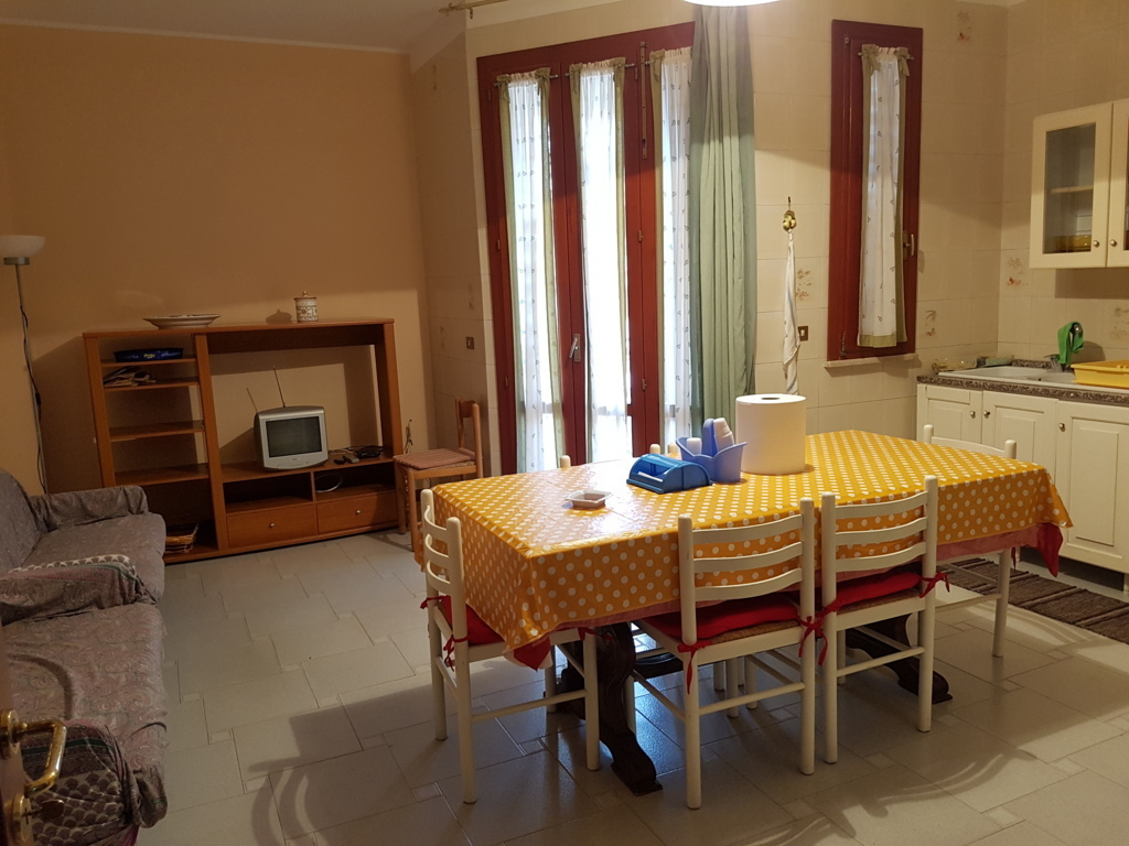 Indipendente - Villa a Priolo Gargallo
