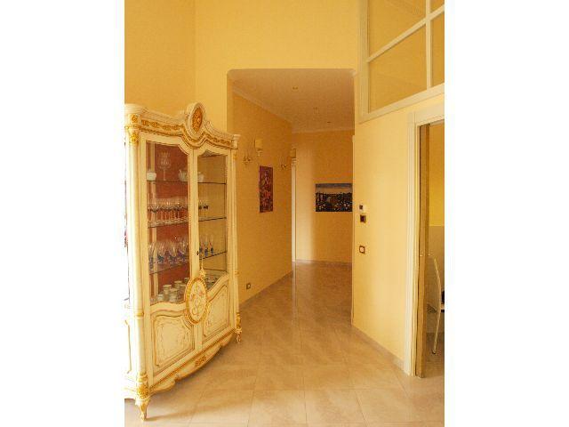Case - Casa semindipendente a Sarzana