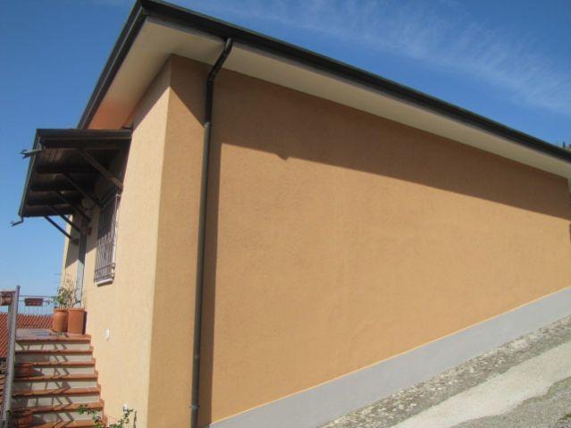 Appartamento in affitto a Castelnuovo Magra, 4 locali, prezzo € 400   PortaleAgenzieImmobiliari.it