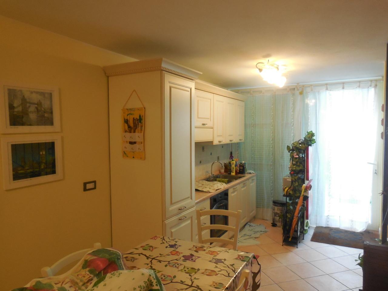 Appartamenti - Appartamento indipendente a Caniparola, Fosdinovo