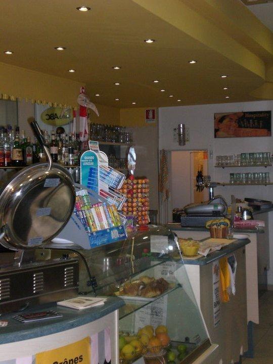 BAR a RIMINI MARINA CENTRO, Rimini