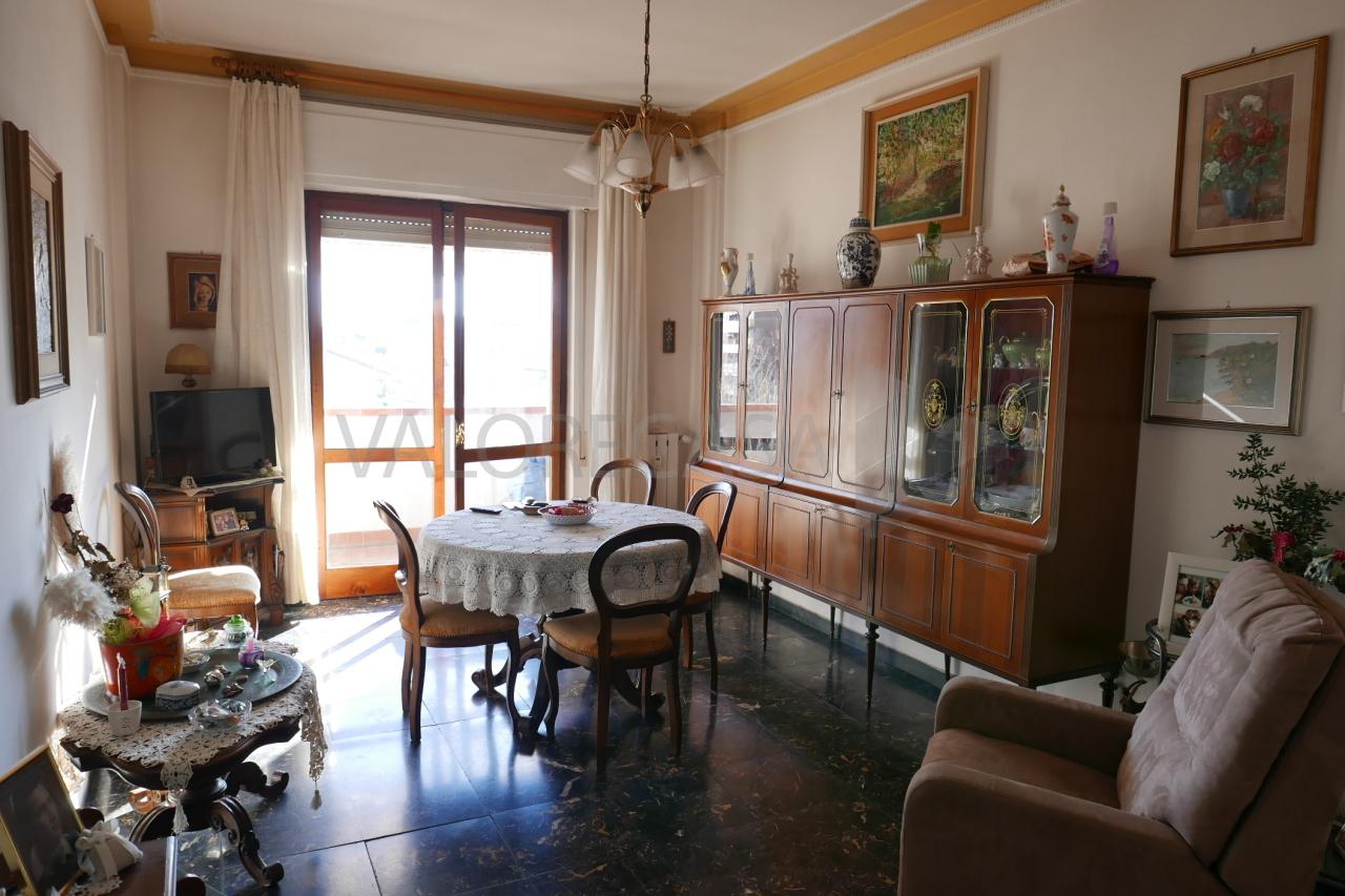 Appartamento - Quadrilocale a Carrara