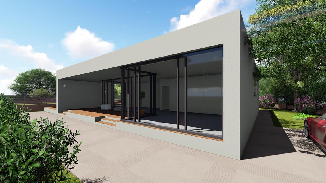 Villa in vendita Rif. 4147456