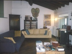 Appartamento in Vendita a Brescia, zona Zona Centro, 359'000€,