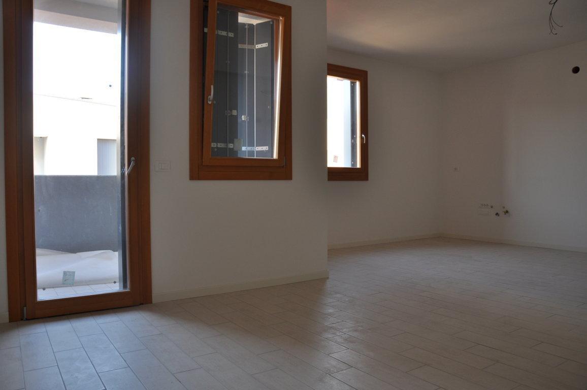 Appartamento in vendita Rif. 10445675