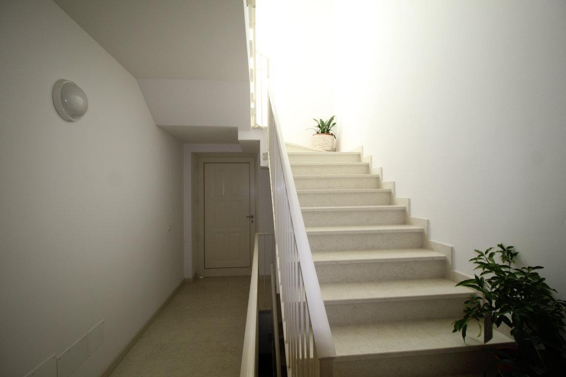 Appartamento in vendita Rif. 4156572