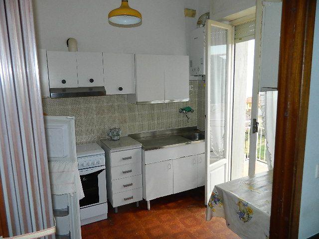 Appartamento in affitto a Lerici, 5 locali, prezzo € 1.750 | PortaleAgenzieImmobiliari.it