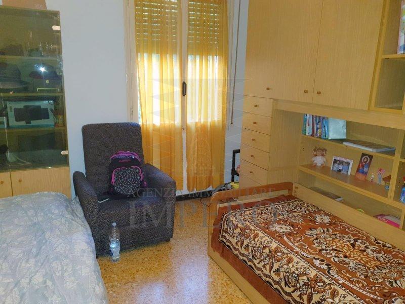 Appartamento - Trilocale a Vicinanze centro, Ventimiglia