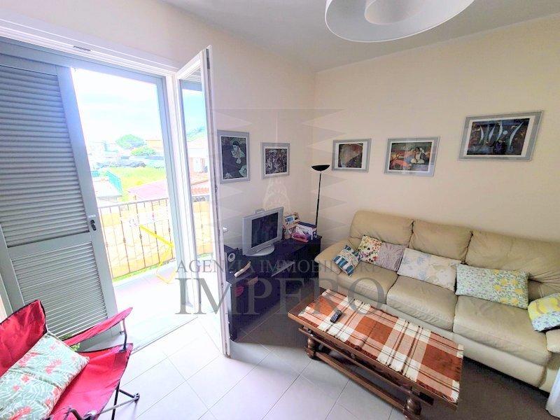 Appartamento in vendita a Ventimiglia, 3 locali, prezzo € 139.000 | PortaleAgenzieImmobiliari.it