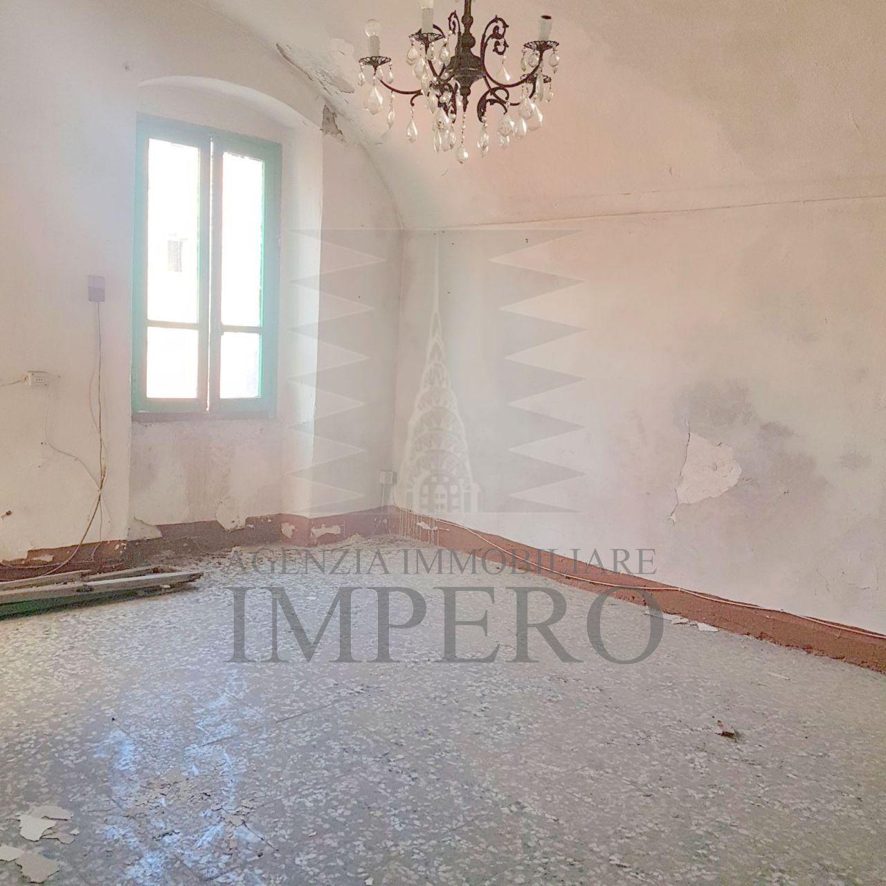 Appartamento in vendita a Camporosso, 4 locali, prezzo € 42.000 | PortaleAgenzieImmobiliari.it