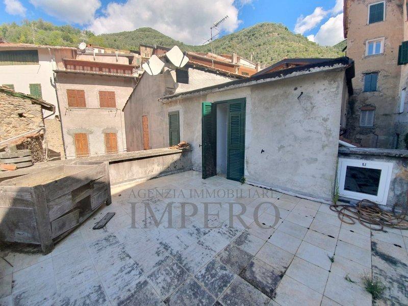 Appartamento in vendita a Pigna, 6 locali, prezzo € 39.000   PortaleAgenzieImmobiliari.it