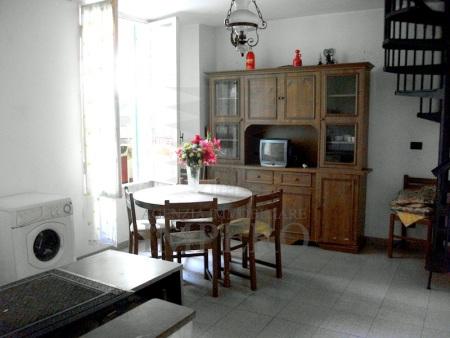 Casa, Ventimiglia - Centro