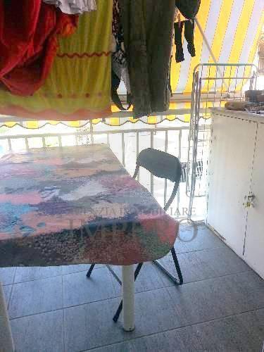 Appartamento in vendita a Camporosso, 2 locali, prezzo € 100.000 | PortaleAgenzieImmobiliari.it