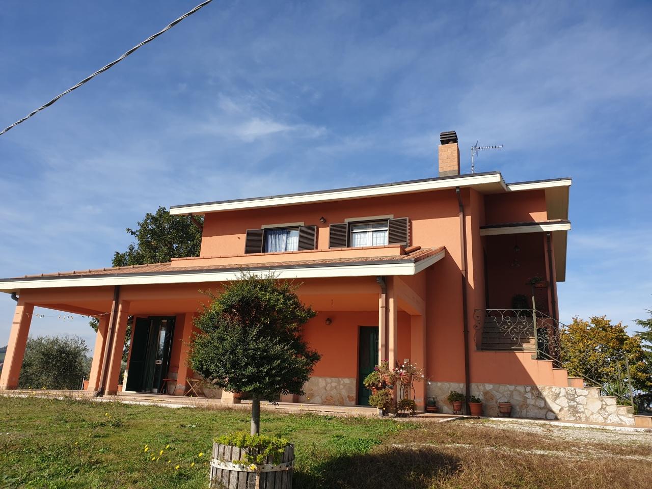 Casa Indipendente in vendita Rif. 11493818