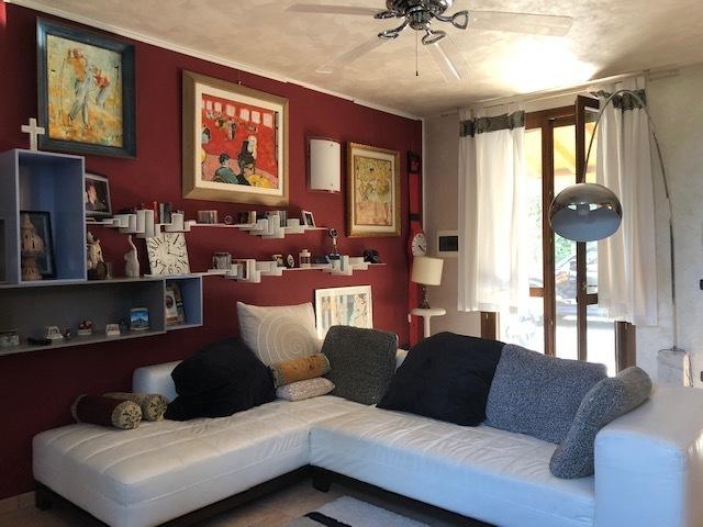 Indipendente - Bifamiliare a Rovigo