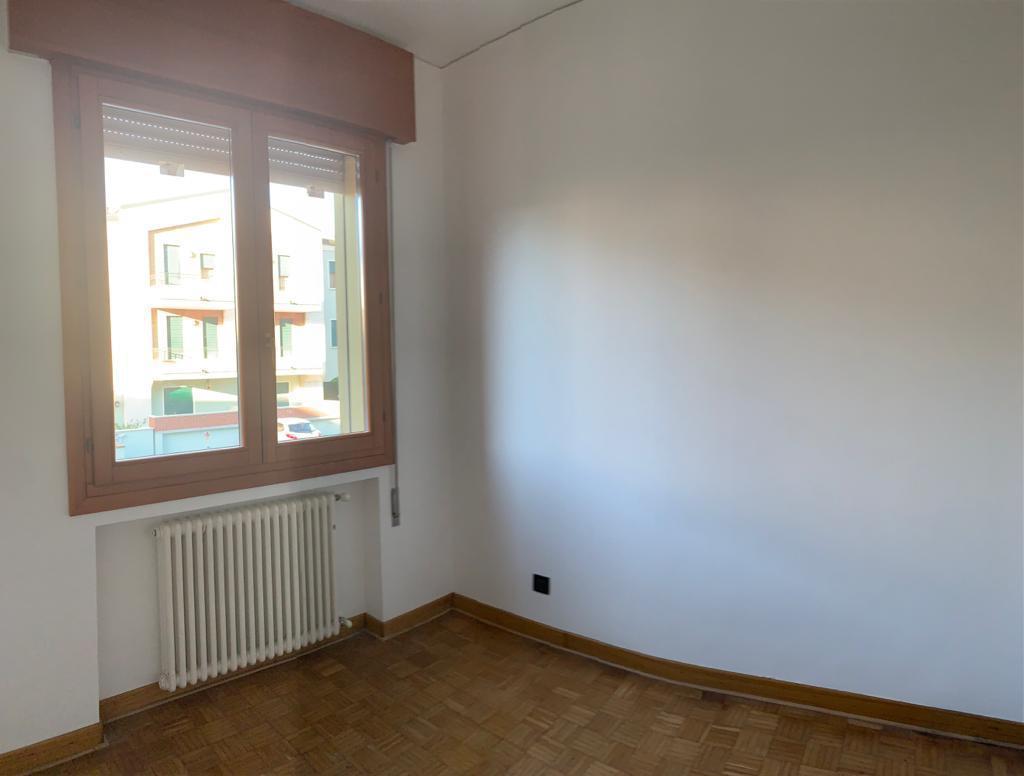 Quadrilocale in ottime condizioni in vendita Rif. 12384166