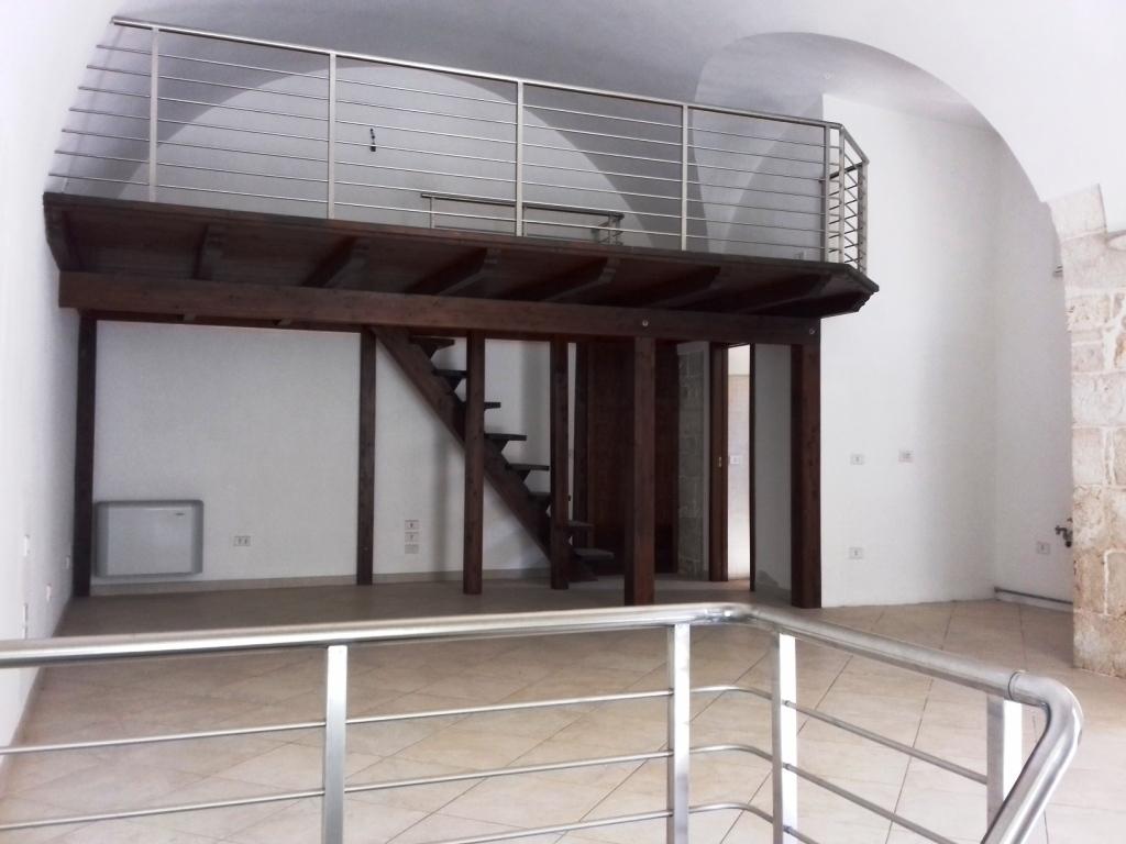 Appartamento ristrutturato in vendita Rif. 11131711