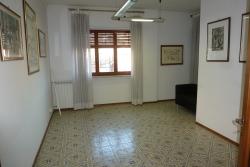 Quadrilocale in Vendita a Marino, 160'000€, 90 m²